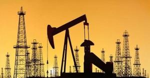 Petrol fiyatları bugün ne kadar? (20 Ağustos 2018)