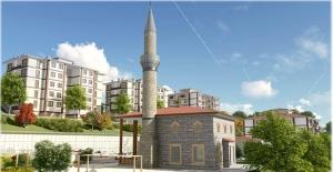 TOKİ Bingöl Karlıova'ya 130 konut yapacak