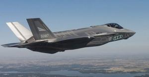 Türkiye'yi F-35 projesinden atamazlar