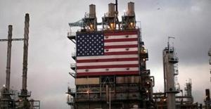 ABD'de petrol sondaj kulesi sayısında azalma