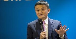 Alibaba'dan uyarı: 20 yıl sürecek savaşa hazırlıklı olun