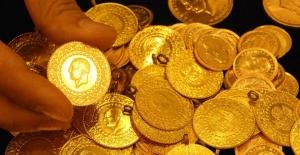 Altın fiyatları bugün ne kadar? (20 Eylül 2018)