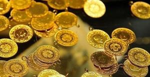 Altın fiyatları bugün ne kadar? (21 Eylül 2018)