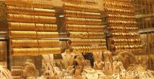 Altın fiyatları yükseldi (25 Eylül 2018)