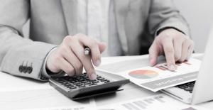 BDDK'dan 'batık kredi' açıklaması