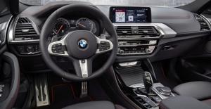 BMW 130 binden fazla aracını geri çağırdı