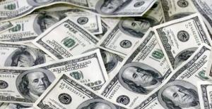 Dolar/TL'de gün sonunda durum (18...