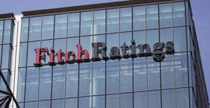 Fitch'ten Yeni Ekonomi Programı değerlendirmesi