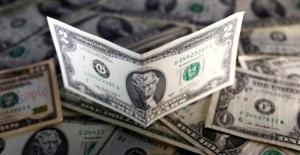 IFC'den Türkiye'ye altı ayda 1,1 milyar dolarlık yatırım