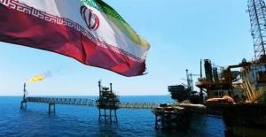İran'dan ABD ambargosuna karşı takas...