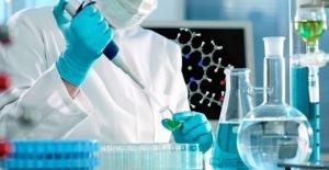 İthal 20 biyoteknolojik ilaç için 'yerli üretim' planı