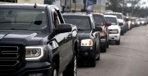 Moody's'ten küresel otomotiv sektörüne uyarı