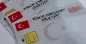 Türk vatandaşlığına geçme hakkı...