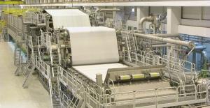 Türkiye'de kâğıt sektörünün dünü, bugünü, sorunları ve çözümleri