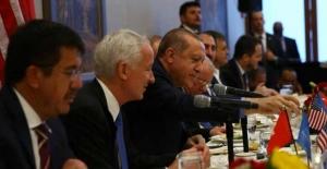 Türkiye ve dünya gündeminde bugün / 19 Eylül 2018