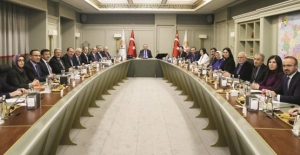 Türkiye ve dünya gündeminde bugün / 21 Eylül 2018