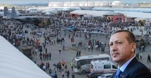 Türkiye ve dünya gündeminde bugün neler var? / 22 Eylül 2018