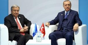 Türkiye ve dünya gündeminde bugün neler var? / 24 Eylül 2018