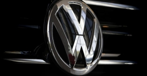 Volkswagen'den flaş İran kararı