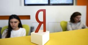 Yandex.Market ile Hepsiburada.com'dan iş birliği