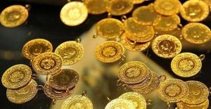 Altın fiyatlarında sert düşüş (18 Ekim 2018)