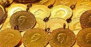 Altın fiyatlarında düşüş (17 Ekim 2018)