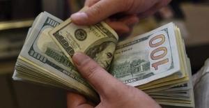 Dolar güne nasıl başladı? (17 Ekim...
