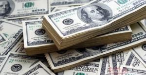 Dolar/TL#039;de gün sonunda durum...