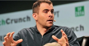 Instagram'ın yeni CEO'su belli oldu