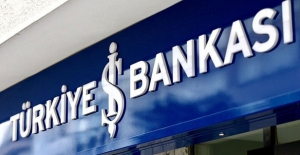 İş Bankası'ndan 367 gün vadeli sendikasyon kredisi anlaşması