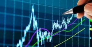 Küresel piyasalarda durum pozitif