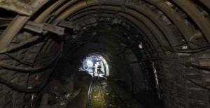 Maden kaynaklarının röntgeni çekiliyor