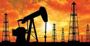 Petrol fiyatları 80 doların altında (18...