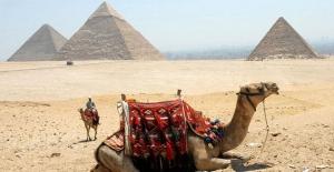 Petrol fiyatları Mısır bütçesine dert...