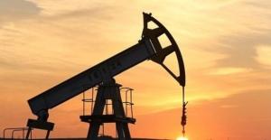 Petrol fiyatlarında 'İran' baskısı