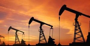 Petrol piyasalarında yaptırım tedirginliği