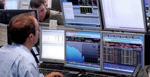 Piyasalar Merkez Bankaları kararları öncesi yönünü arıyor