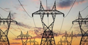 Spot piyasada elektrik fiyatları (23 Ekim 2018)