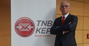 TNB KEP, Dolar/TL'yi 5'e sabitledi