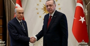 Türkiye ve dünya gündeminde bugün neler var? (16 Ekim 2018)