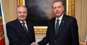 Türkiye ve dünya gündeminde bugün neler var? (18 Ekim 2018)