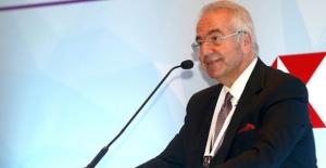 TÜSİAD Başkanı Bilecik: Çin ile teknoloji iş birlikleri önemli