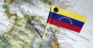 Venezuela doları bıraktı