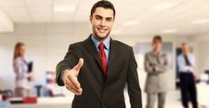 25 yaşında patron olmanın yolları