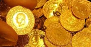 Kapalıçarşı'da altın kapanış fiyatları (6 Kasım 2018)