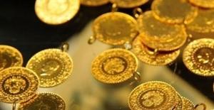 Altın fiyatları düştü / 14 Kasım 2018