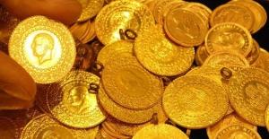 Altının gram fiyatı güne düşüşle başladı / 20 Kasım 2018