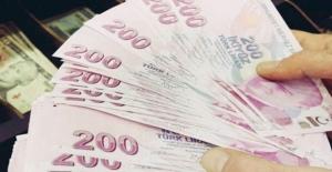 Sanayi Bakanı Varank: Türkiye'ye dönün 20 bin TL maaş alın