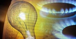 Elektrik ve doğalgaz fiyatları hakkında son dakika açıklaması