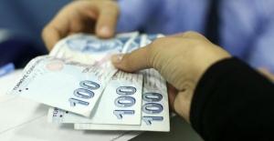Emeklilerden bayram ikramiyelerine enflasyon oranı talebi